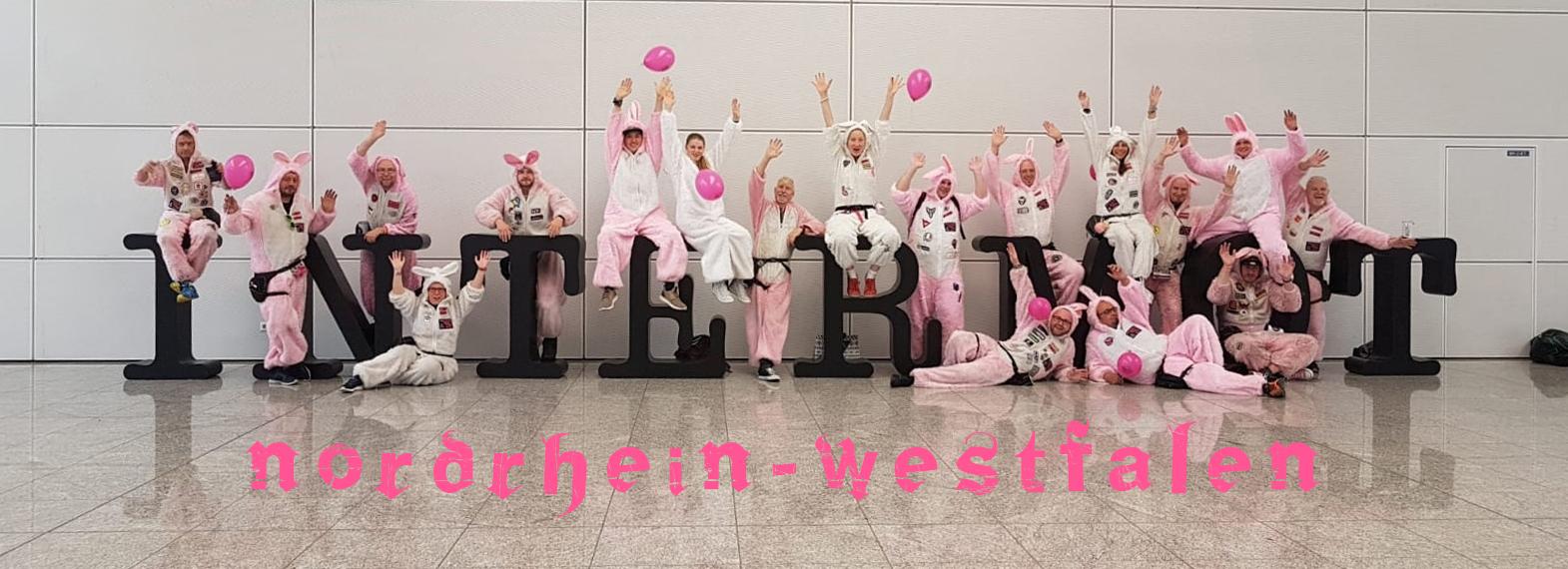 NRW_Titelbild_schriftzug