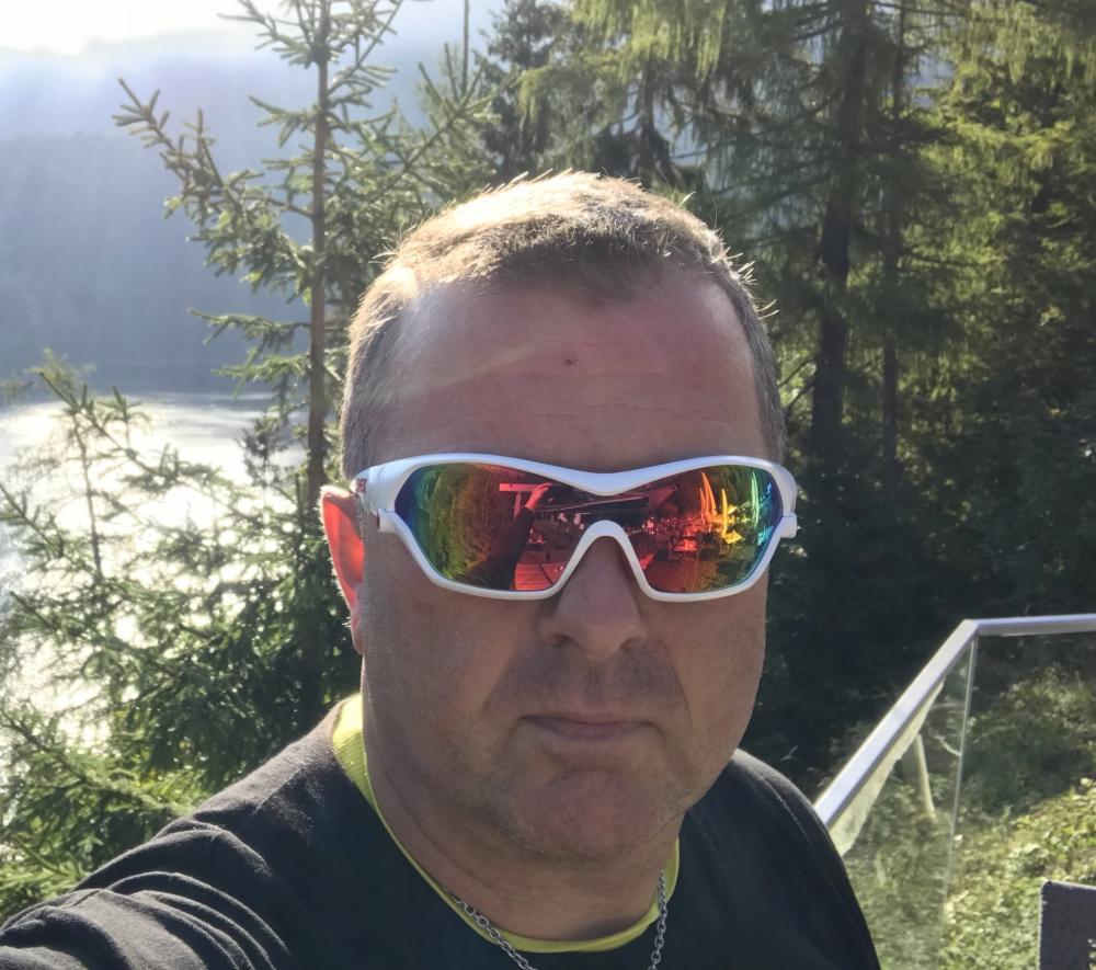 Andreas Groß-Hardt