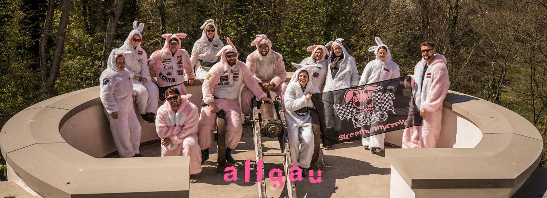 Allgäu_slider